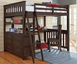 bunk beds low loft bed with desk loft bed with slide bunk beds