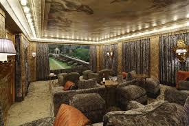 custom 30 luxury homes theater decorating inspiration of luxury luxury homes theater luxury home theater landry design group inc high