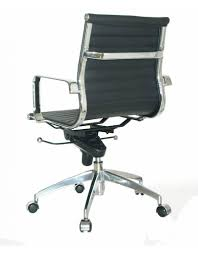 ea117 comfort leather office chair design seats buy designer