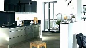 charniere porte de cuisine charniere porte cuisine lapeyre meuble de cuisine lapeyre meuble de