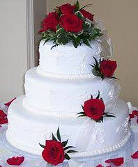 wedding cake on a budget beautiful wedding cake cake decorating