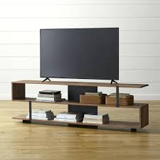 Design For Oak Tv Console Ideas Best 25 Narrow Tv Stand Ideas On Pinterest Diy Tv Stand Farm