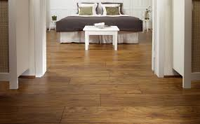 Balterio Laminate Flooring Vintage Oak Dk467 Balterio Laminate Flooring Best At Flooring