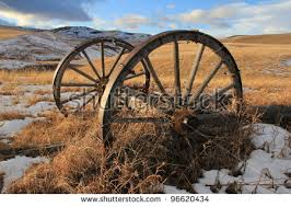 wagon wheels stock images royalty free images u0026 vectors