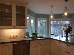 austin drive kitchen renovation stacey romano