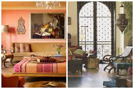 trend indian inspired living room ideas 39 in cosy living room