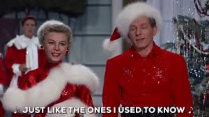 classic christmas movies christmas movies gifs find u0026 share on giphy