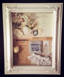 wedding wishes keepsake shadow box almost two years already but i still want to get a shadow box
