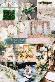 robe de mariã e colorã e best 25 rosa cha ideas on artesanato rosa festas