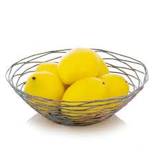 decorative fruit bowl fake decorative jars bowls u0026 trays displayfakefoods com