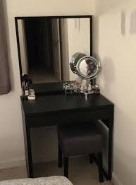 vanity dressing table with mirror table vanity mirror axmedia info