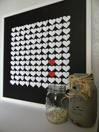 large wedding guest book 19 best wedding guest book images on wedding guest