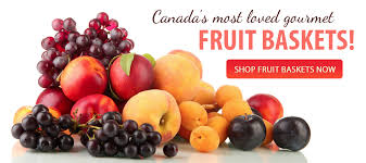 Gift Baskets Canada How U Doin U0027 Gift Baskets Premium Gift Baskets Windsor Ontario