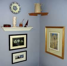 17 art display ideas genieve figgis art collections e and f