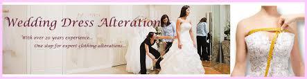 Wedding Dress Alterations Wedding Dresses Bridesmaids Dresses Prom Dresses 2017 At High