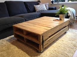 Ouija Coffee Table by New Unfinished Wood Coffee Table U2014 Bitdigest Design