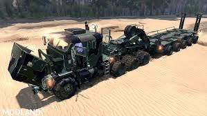 military jeep png oshkosh m1100 super duty het v 1 0