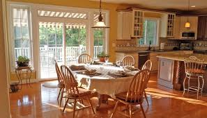 dark maple cabinets all about house design best kitchen paint