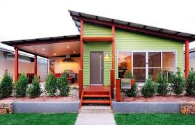shed style house plans modern roof designs styles with apartments shed style house plans