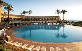 world u0027s best family beach hotels 2015 travel leisure
