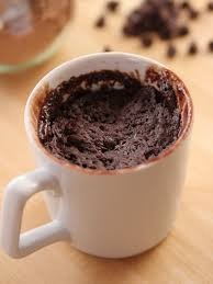 chocolate cake in a mug recipe chocolate cake chocolate and cake