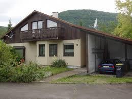 Haus Kaufen Deutschlandweit Immobilien Kleinanzeigen Schwäbisch