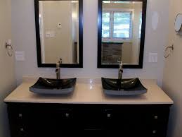 finest bathroom vanities at menards architecture gallery image
