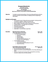important resume tips sound engineer resume sample free resume example and writing best resume writing services in chennai eresumes provides free tips for writing the perfect resume