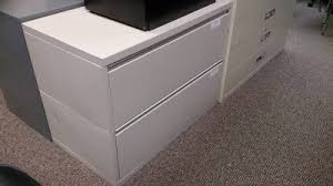 Metal Lateral File Cabinets 2 Drawer Lateral Filing Cabinet Metal Archives 2nd Dan S