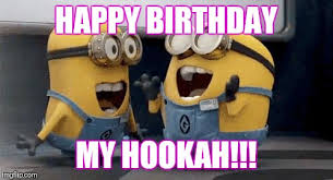 Minions Birthday Meme - excited minions memes imgflip