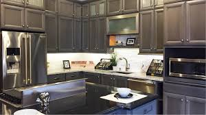 omega kitchen cabinets deluxe kitchen cabinets in bay aera kraftmaid schrock omega