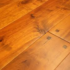 American Cherry Hardwood Flooring Cherry Hardwood Flooring Rehmeyer Custom Wood Floors