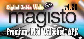 modded apk magisto editor maker v4 20 unlocked premium modded apk 2017