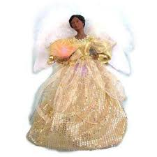 angel decorations for home home accents holiday christmas tree decorations christmas