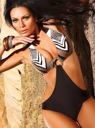 designer monokini 17 best bathing suits images on one