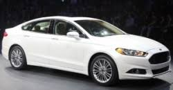price 2014 ford fusion ford fusion prices in uae specs reviews for dubai abu dhabi