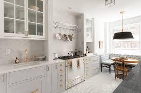 www freshome com 15 home design trends that rocked 2016 freshome com