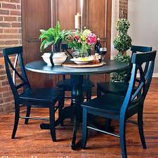 carolina cottage dining table carolina cottage dining table with 2 drop leaves from walmart my