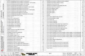 liebherr ltm 1070 crane wiring diagram auto repair manual forum
