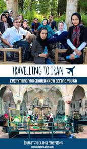 can americans travel to iran images Travel to iran things to know before you go jpg