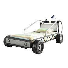 car bed for girls titi car bed for girls youtube loversiq