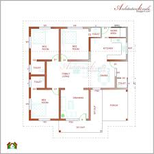 floor plans for cabins cabin home plans awesome home plans with pool lovely floor plans for