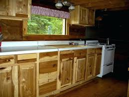 replacement doors for kitchen cabinets costs kitchen cabinet door replacement ideas repair cost