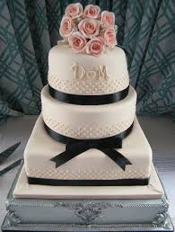 wedding cakes any design any filling any icing