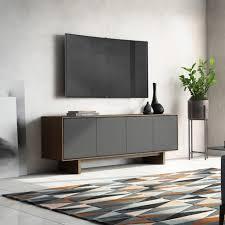 Living Room Media Furniture Media Cabinets Bdi