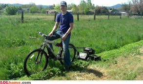 Lawn Mower Meme - funny lawn mowers pictures google search lawn mowing at it s