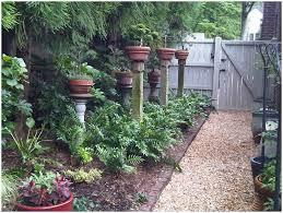 backyards cozy garden ideas for small backyard inspiring design