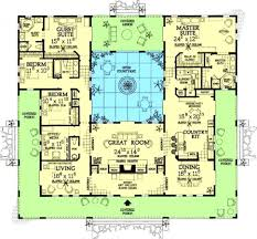 flooring guest house floor plans the deck guest house house pool design u shaped house plans courtyard second sunco home