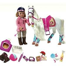 target black friday our generation accessories 31 best images about doll accessories on pinterest junior