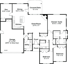 free house blueprint maker blueprint maker app informal plans storey rustic n blueprints home